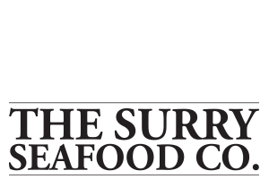 The Surry Seafood Company