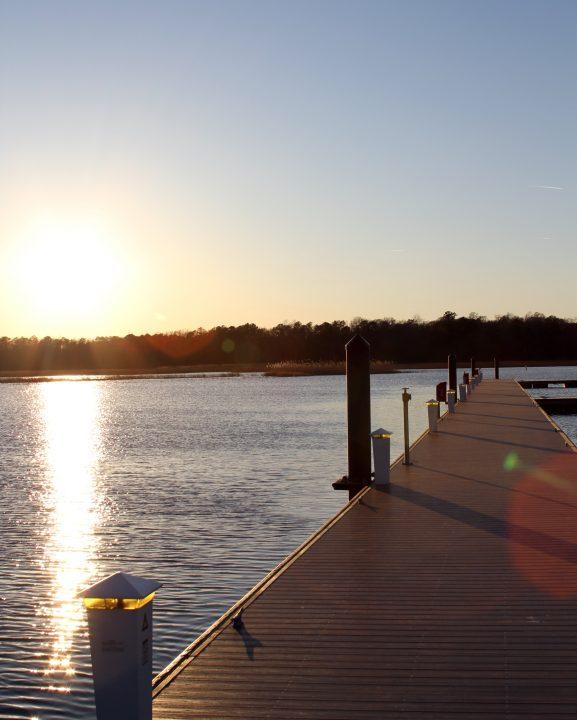 sunsetviewfromdocks